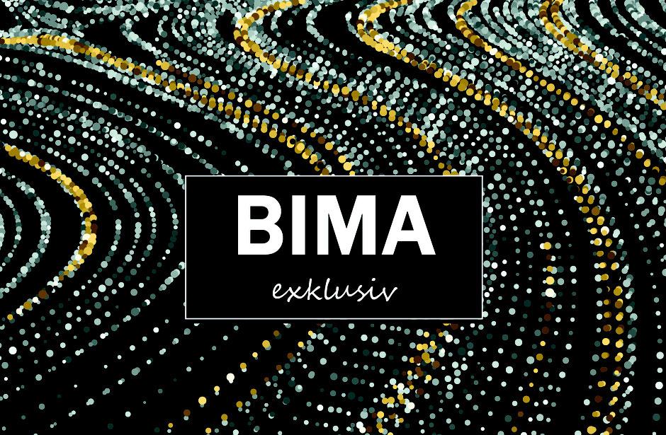 Bima Montage Individuelle Tische Und Möbel Aus Metzingen