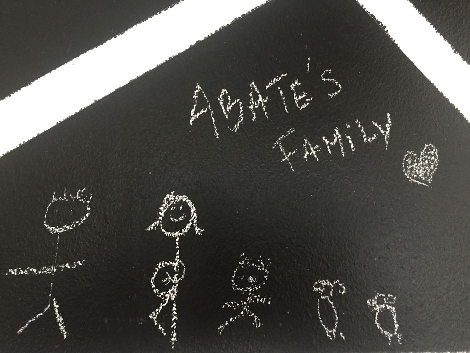 la-famille-abate
