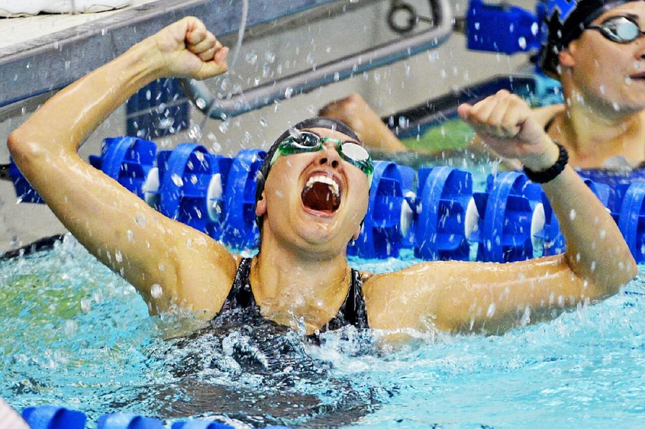Foto: Swimsportnews-Hessen