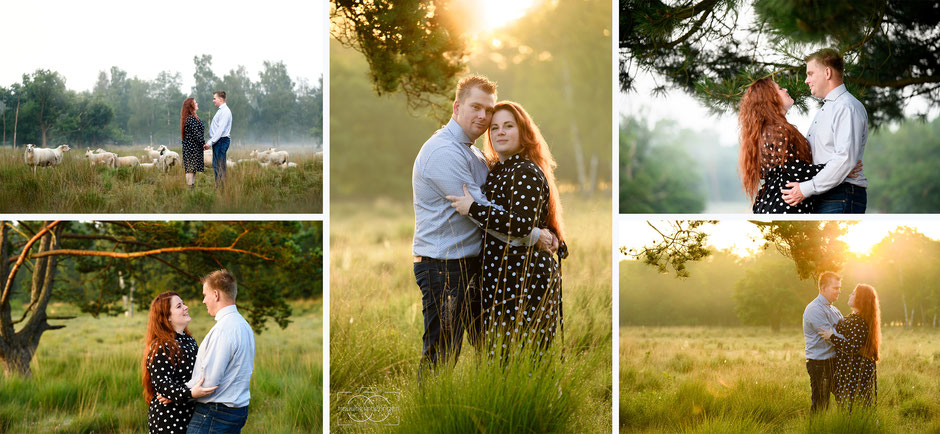 loveshoot Brabant