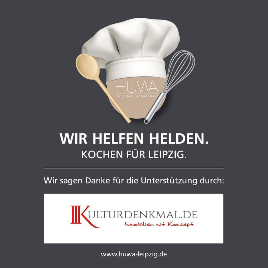 Kulturdenkmal.de GmbH Leipzig