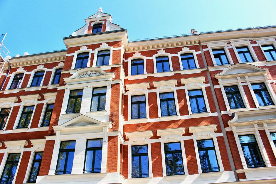 Denkmalschutz Immobilien Leipzig Denkmalimmobilien Leipzig kaufen