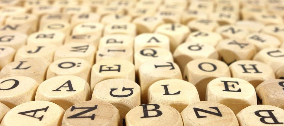 アルファベットとローマ字を法人の名称に使えるか