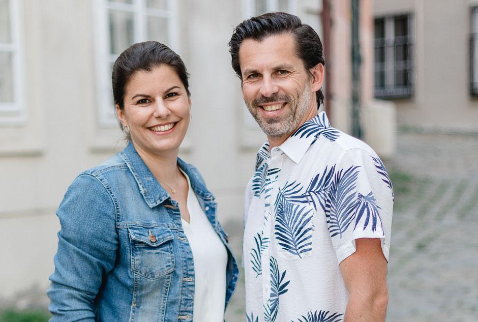 Hochzeitsfotograf Wien Niederösterreich, Hochzeitsfotografie, b&b fotografie, Barbara & Balazs, Über uns