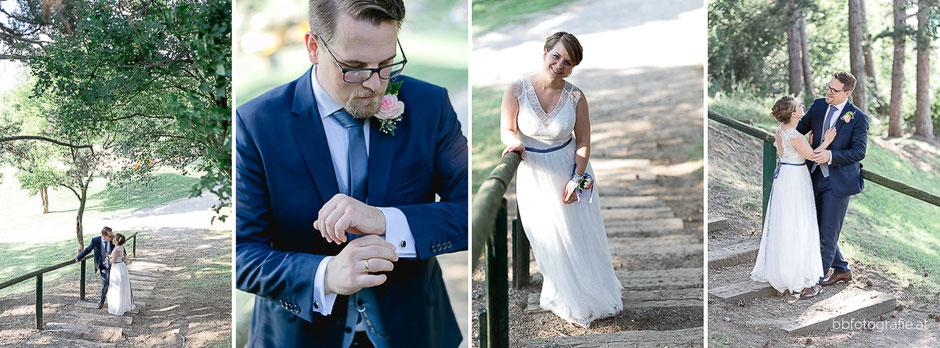 Hochzeitsfotograf, Hochzeitsfotograf Niederösterreich, Hochzeitslocation Niederösterreich, Brautpaar, Hochzeitslocation Zieselrot in Schwechat, Hochzeit Kellergewölbe, b&b fotografie