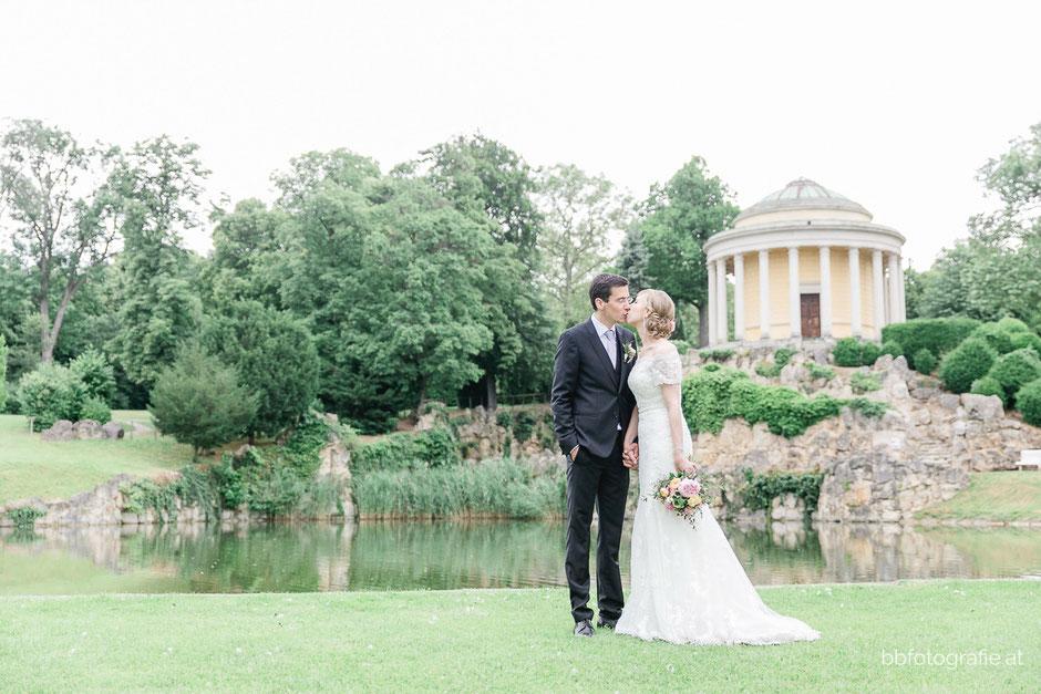Hochzeitsfotograf, Hochzeitsfotograf Burgenland, Hochzeit Schloss Esterhazy, Hochzeit Orangerie Schloss Esterhazy, Hochzeitslocation Burgenland, Brautpaar, Paarshooting, b&b fotografie