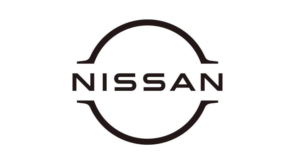 Nouveau logo Nissan 2020 ?