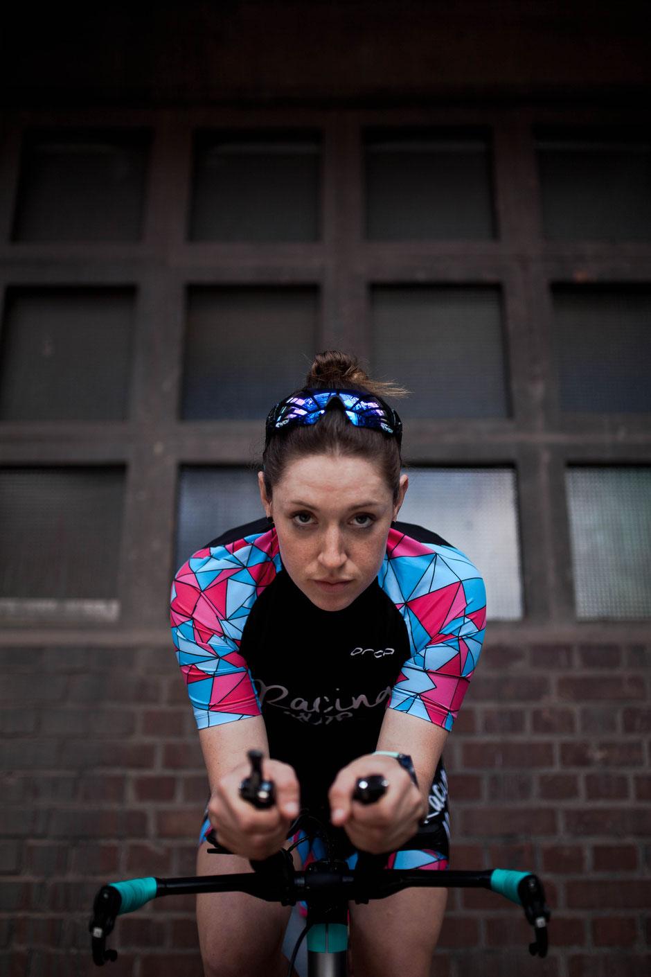 Foto: Liz Ke Fotografie, http://www.lizke.de/