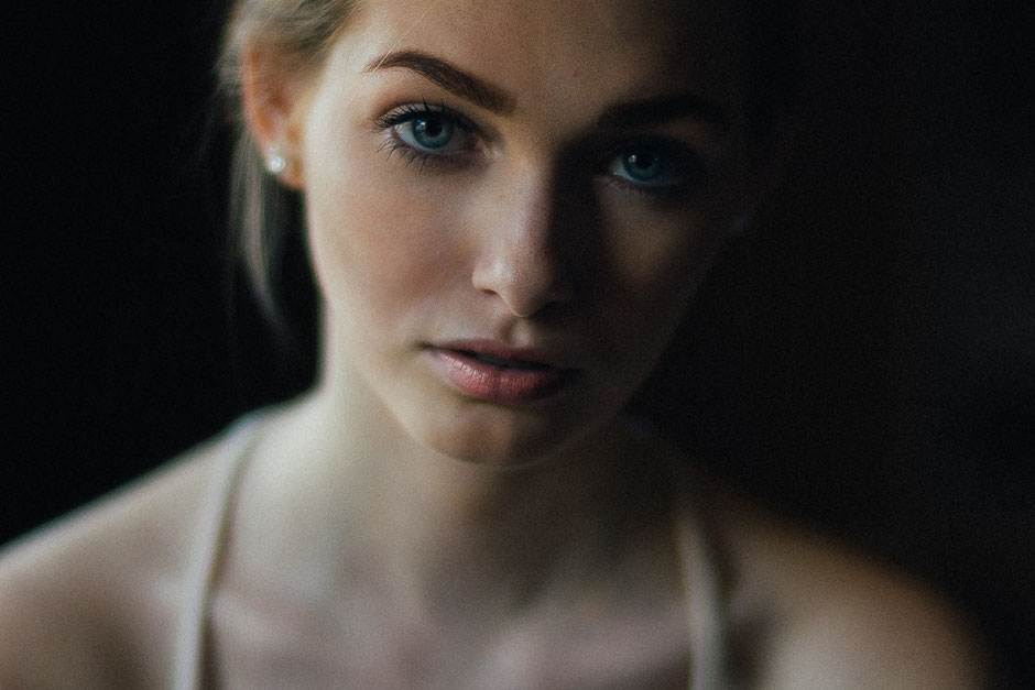Aline-Mitakon-50mm-Timo Barwitzki-Blog-Portrait