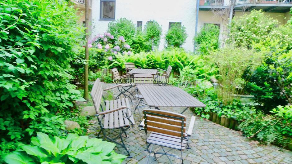 Altbauwohnung in Haidhausen kaufen verkaufen