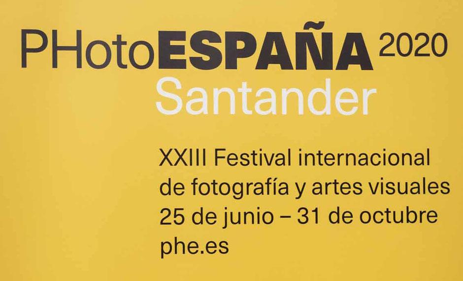 LUCIA LAINZ PHOTO ESPAÑA-SANTANDER 2020
