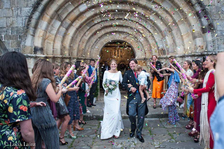reportaje fotografo bodas santander cantabria