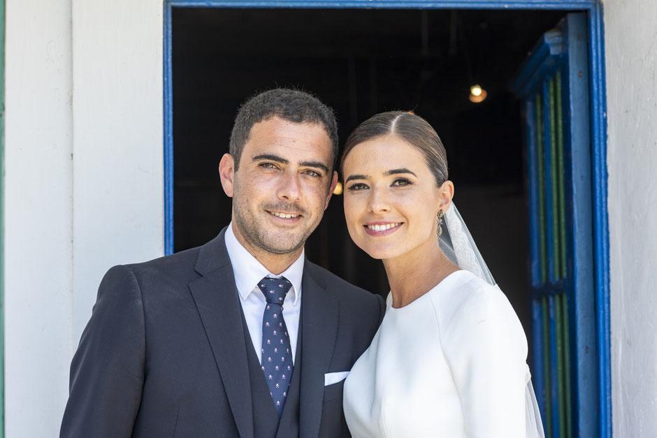 lucia lainz fotografo bodas cantabria