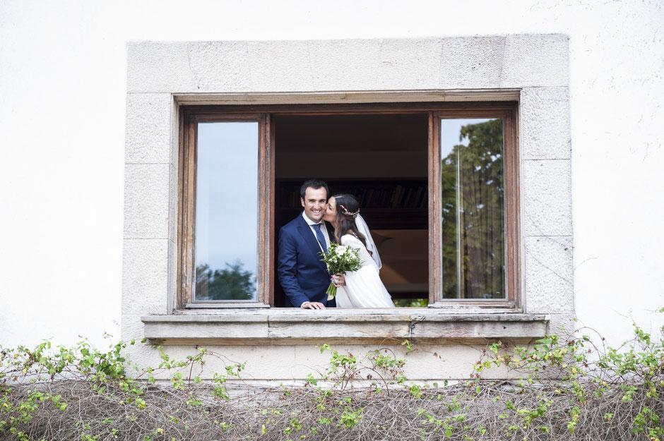 lucia lainz fotografo-boda en De Luz- Santander