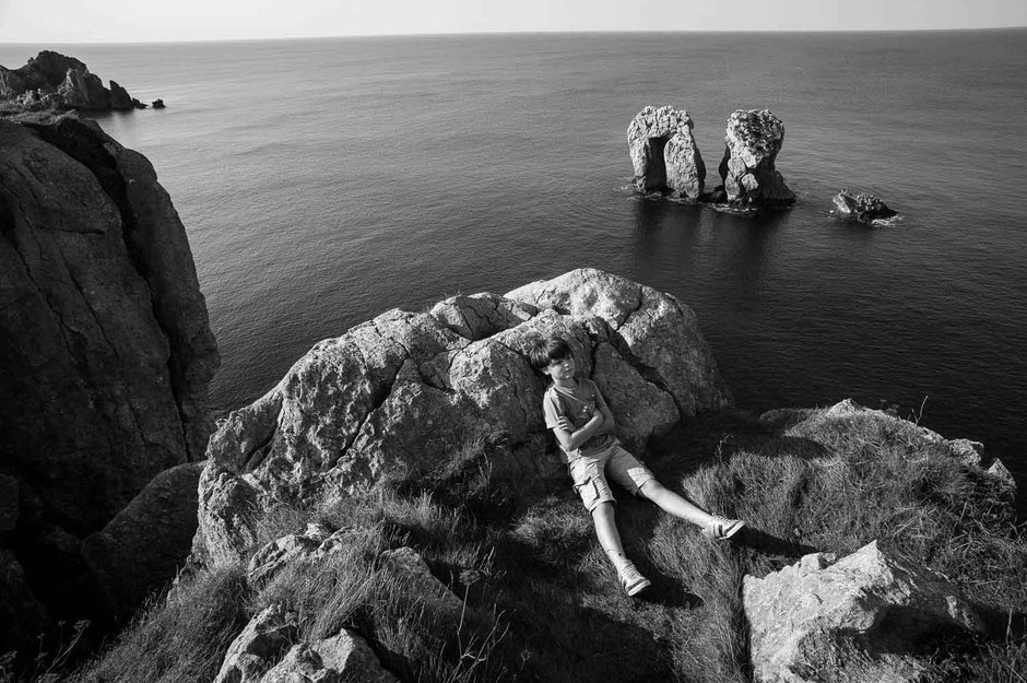 fotografo santander-lucia lainz