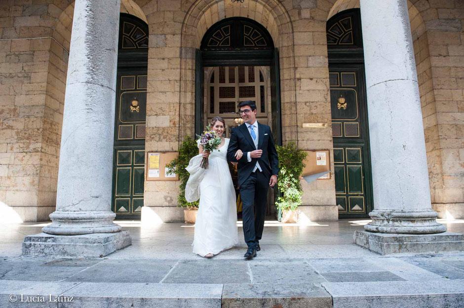 reportajes de boda en Santander-fotografo de bodas cantabria