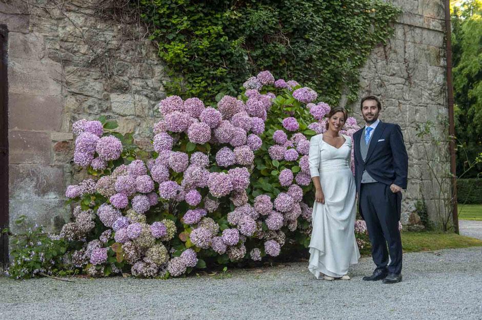 fotografo bodas santander-lucia lainz