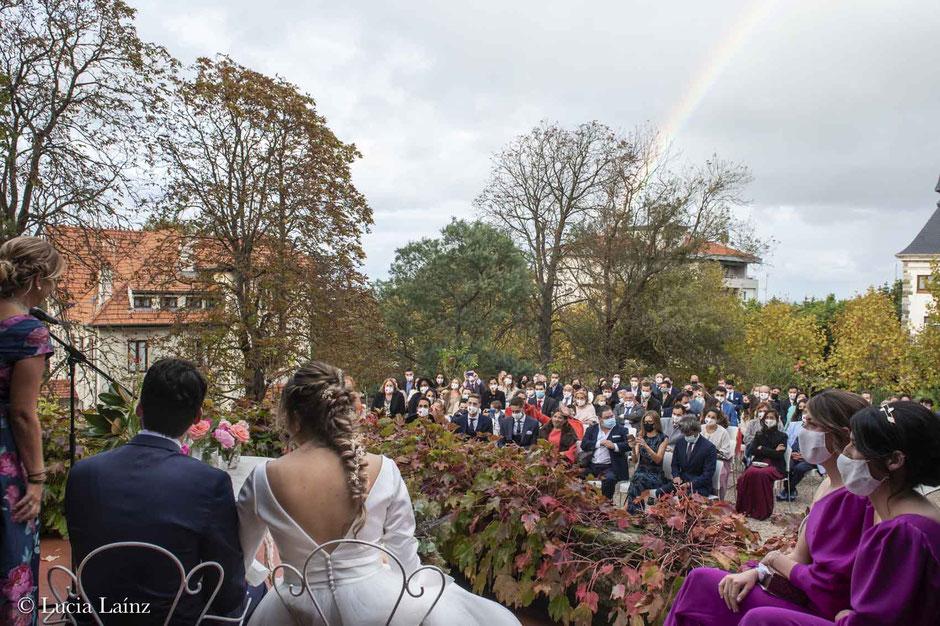 fotografo de bodas y eventos Santander
