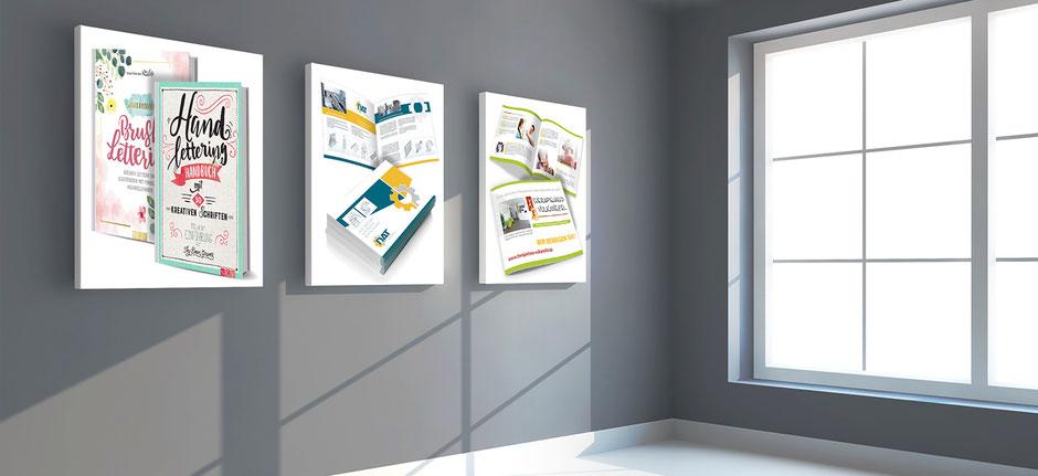 03-motive-farbskala-grafik-thielen-creative-artist-logodesign-grafikdesign-webdesign-bilddesign