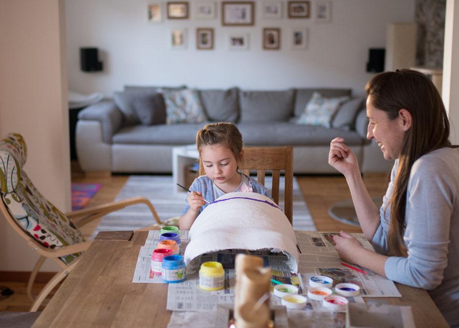 natürliche Babybauchbilder Saarland, Babybauchshooting Saarlouis, Fotografie Corinna Mamok, Babybauchfotos Neunkirchen