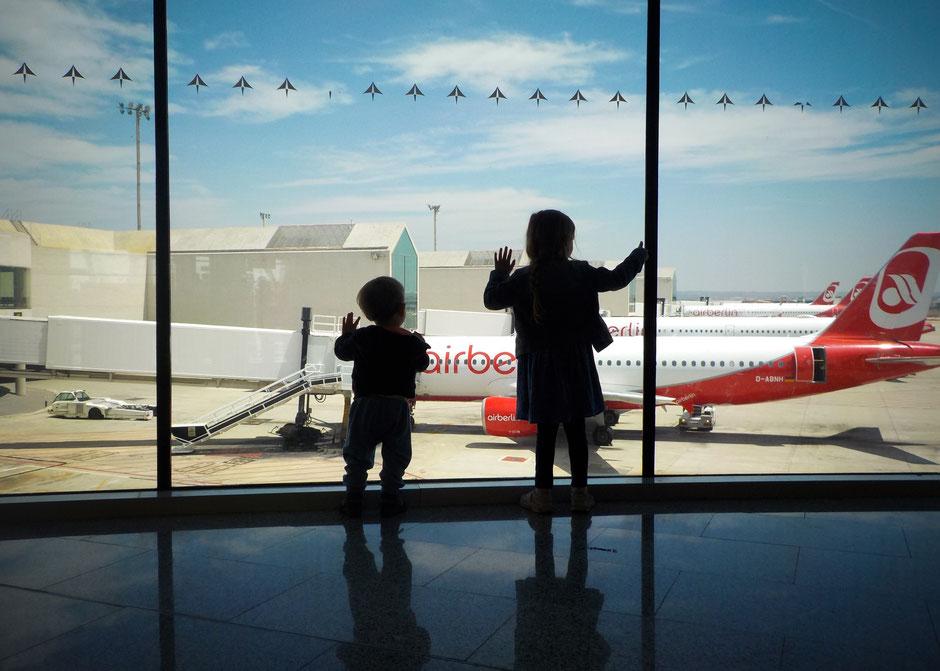 Fotografie Corinna Mamok, Tipps Urlaubsfotos Kinder, natürliche und authentische Kinderfotos