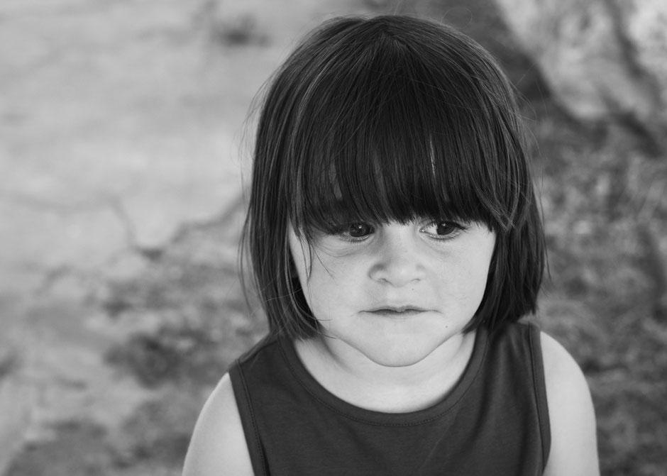 Kinderfotos Saarlouis, Kinderfotograf Saarlouis, natürliche Kinderfotos Saarlouis, natürliche Kinderbilder Saarlouis