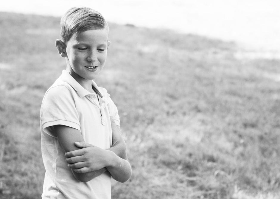 Kindershooting Nordsaarland, Kinderfotos Wandern, Familienfotos Wandern, Kinderfotos Saarland,