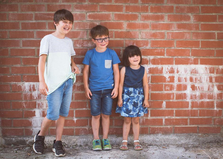 Familienfotos Saarland, natürliche Familienfotos Saarland, Familienbilder Saarland, Familienfotograf Saarland