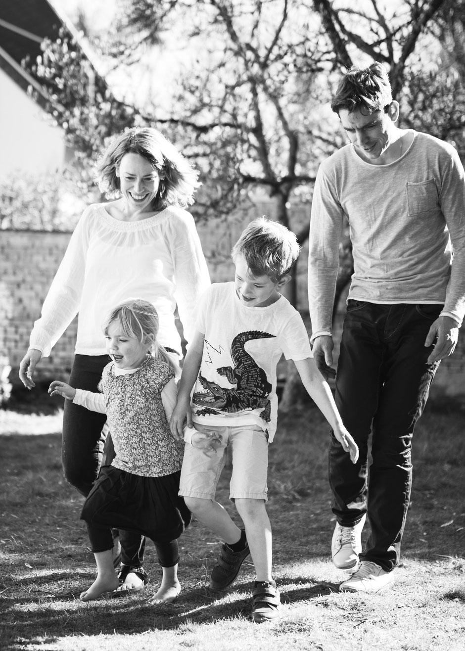 Familienshooting Saarbrücken, Familienfotos Saarbrücken, Familienfotograf Saarbrücken, Familienfotografin Saarbrücken, Familienfotograf Saarland