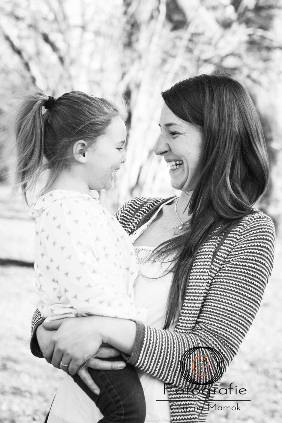 Familienfotografie Corinna Mamok Saarland