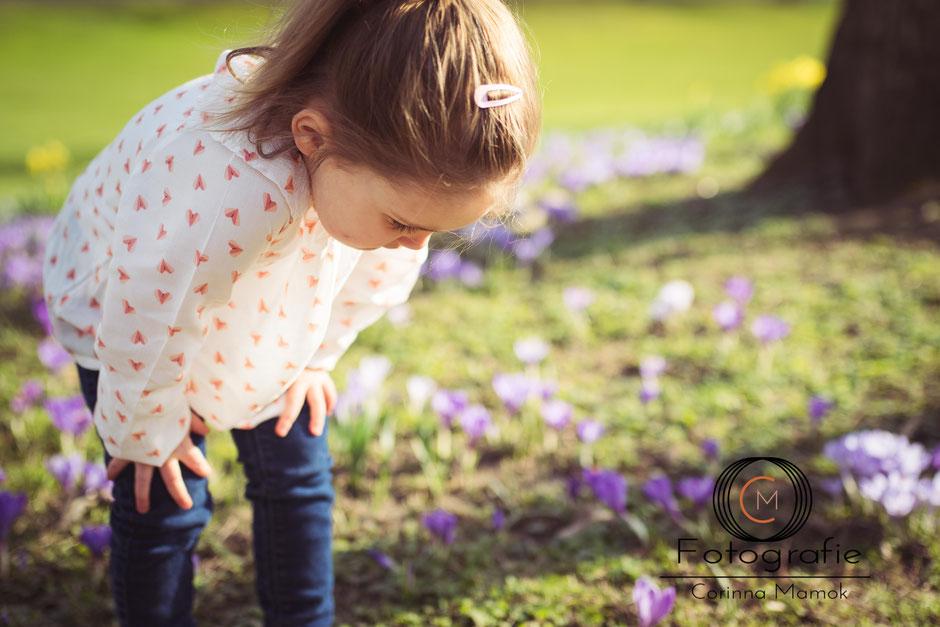 Kinderfotografie Saarland