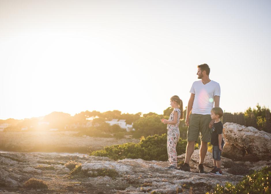 Familienfotograf Mallorca, Familienshooting Mallorca, Fotografie Corinna Mamok