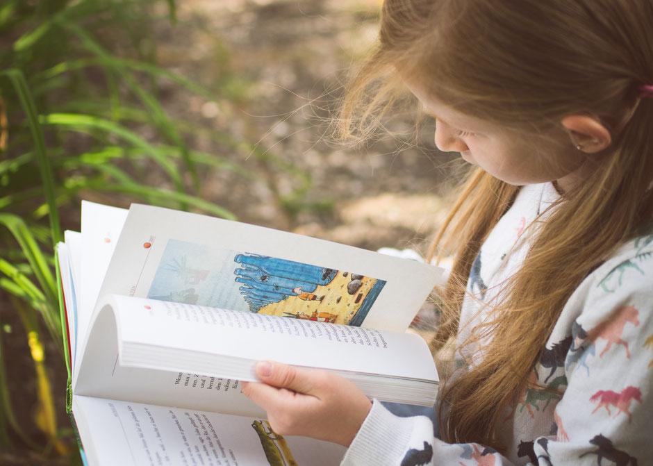 Schulkinderfotos Saarland, Einschulungsfotos Saarbrücken, Einschulungsfotos Neunkirchen, Schulkinderfotos Saarbrücken, Fotograf Einschulung Saarland