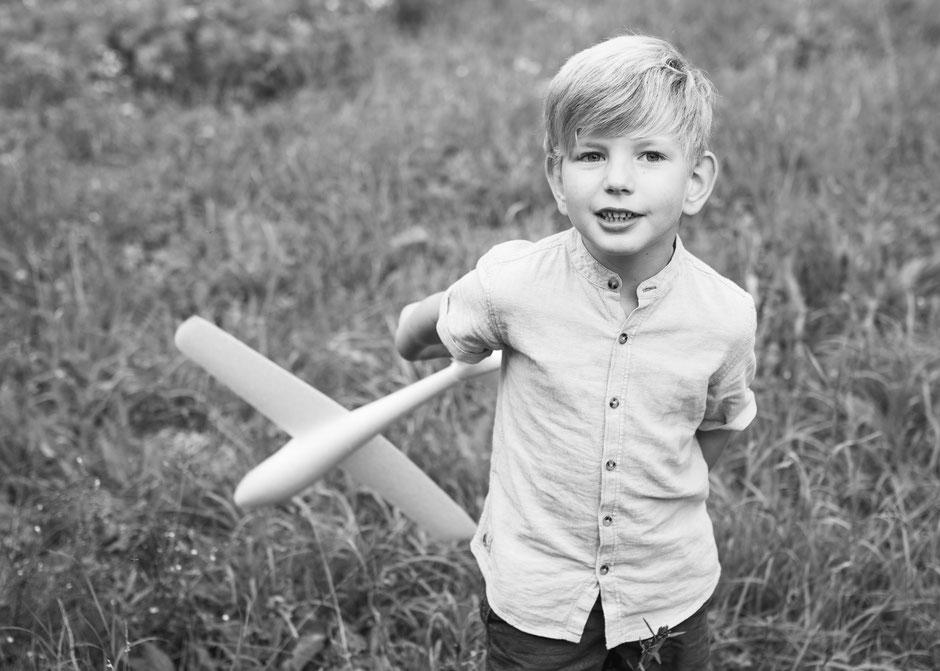 Fotografie Corinna Mamok, natürliche und authentische Kinderfotos, Familienfotograf Saarland,