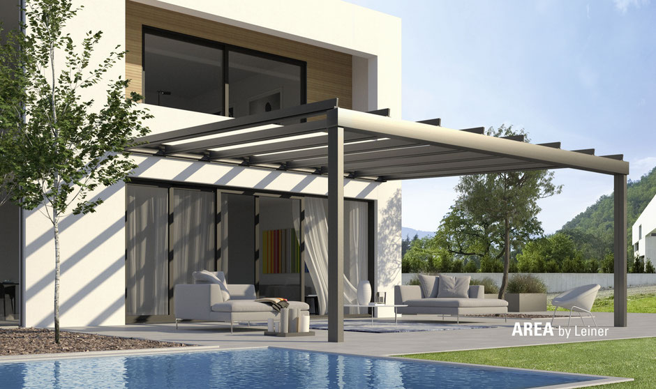 area exclusiv schattenbau. Black Bedroom Furniture Sets. Home Design Ideas
