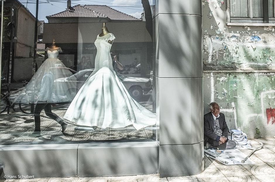 Tirana 2015_ © Hans Schubert