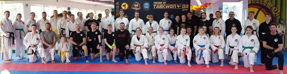 Krav Maga Rheine, Energy Gym, Taekwon-Do, Karate, Kung Fu, Thaiboxen Rheine, Bonn, Siegen