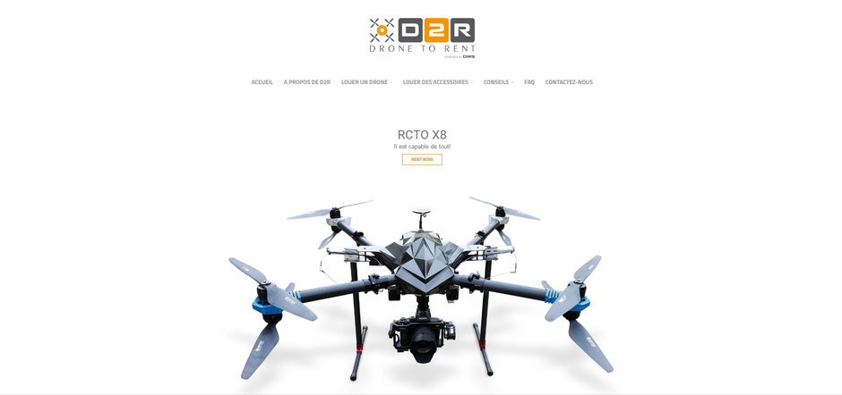 drone to rent, location de drone en Belgique, drone bruxelles, dms
