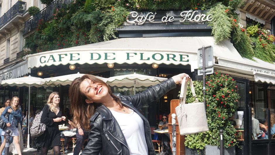 l'Insolente Paris Précieuse - sacs et pochettes en lin et cuir - Maroquinerie pour femmes - sac et pochette dessinés en France-  Accessoire de mode en lin qui s'accordent à vos tenues de cérémonies et occasions