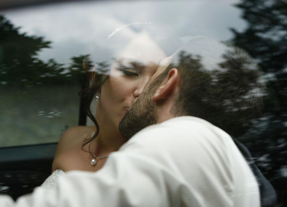 Hochzeitsfotografin Billerbeck, NRW
