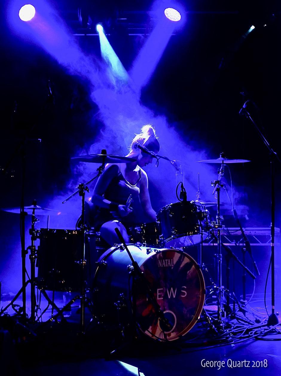 Giants of Rock 2018