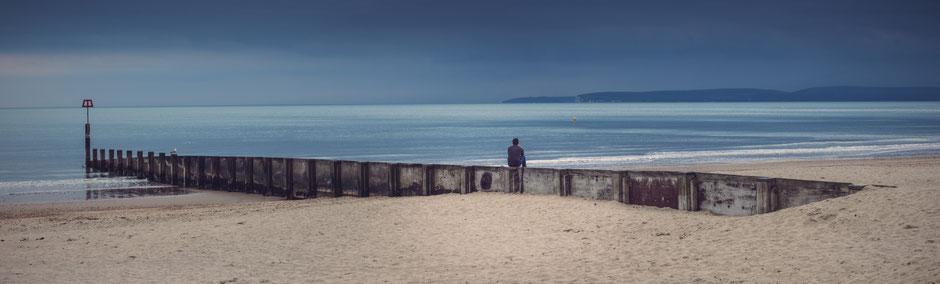 Dorset | UK