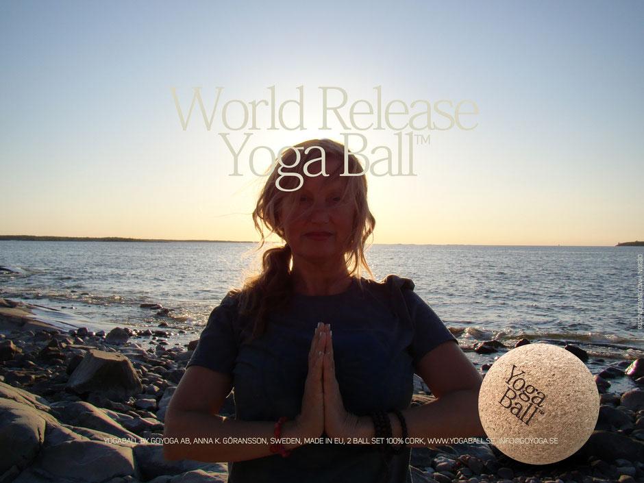 Klicka på bilden för att komma in till e-butiken (www.YogaBall.se) Varmt välkommen!
