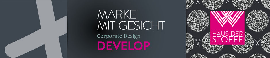 Markenaufbau, Corporate Design, Grafik Design, Logo, Corporate Design Guidelines, Namensfindung, Werbeagentur, Hall, Tirol