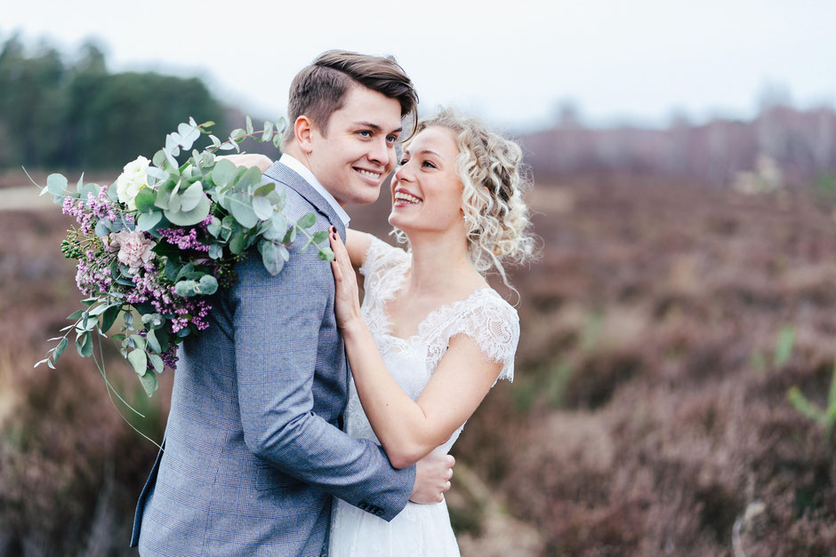 Hochzeitsfotograf Alzey