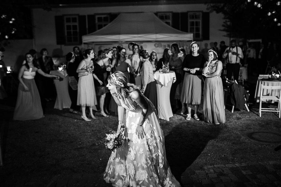 Hochwertige und besondere Hochzeitsfotografie in ganz Rheinland-Pfalz, Saarland, NRW und auf Wunsch auch an eurem Wunschort- auch im Ausland!