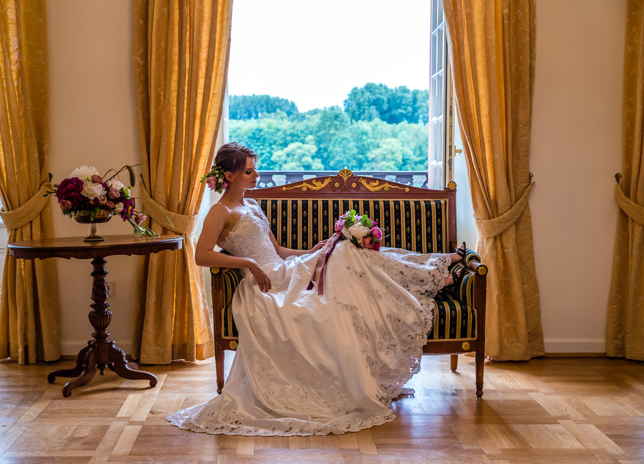 Hochwertige und besondere Hochzeitsfotografie in ganz Rheinland-Pfalz, Saarland, NRW und auf Wunsch auch an Ihrem Wunschort- auch im Ausland!