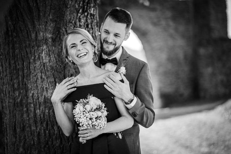 Hochzeitsbilder Hochzeitsfotograf aus Bad Kreuznach Hochzeitsreportage
