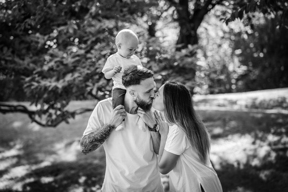 Familienfotograf Bad Kreuznach