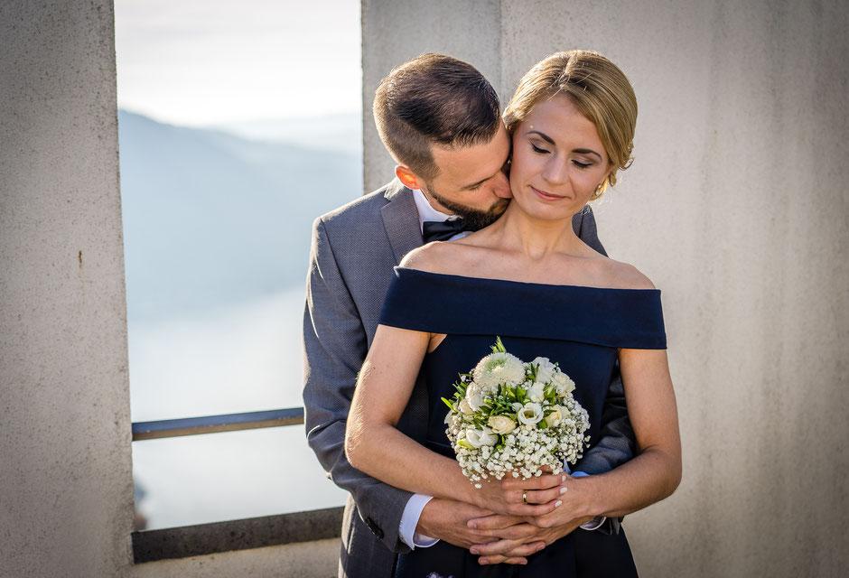 Hochzeitsfotograf Mainz am Rhein Hochzeitsfotografie am Rhein